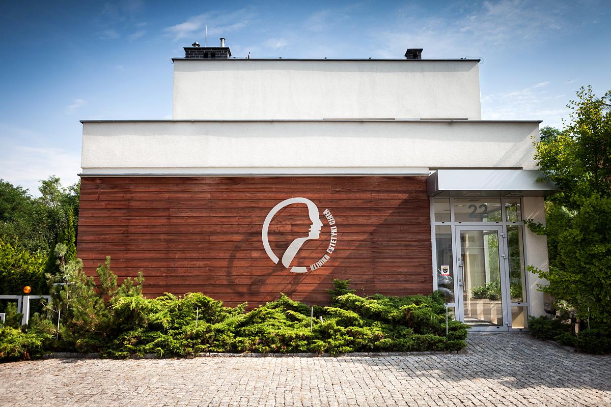 Klinika Estetyki Ciała Poznań
